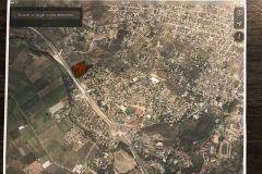 Foto de terreno habitacional en venta en Amatitlán, Cuernavaca, Morelos, 5419750,  no 01