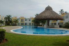Foto de casa en venta en La Poza, Acapulco de Juárez, Guerrero, 4625469,  no 01