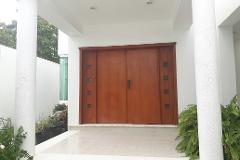 Foto de casa en venta en 61 a , revolución, carmen, campeche, 4483930 No. 01