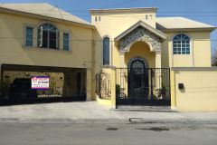 Foto de casa en venta en Residencial Aztlán, Monterrey, Nuevo León, 4597058,  no 01