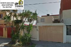 Foto de casa en venta en rio jamapa 111, jardines de san manuel, puebla, puebla, 669369 No. 01