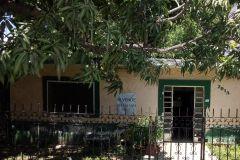Foto de terreno habitacional en venta en Francisco I Madero, Mérida, Yucatán, 5340362,  no 01