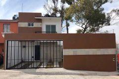 Foto de casa en venta en Congreso Constituyente de Michoacán, Morelia, Michoacán de Ocampo, 4599393,  no 01