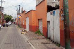Foto de casa en venta en Magdalena Mixiuhca, Venustiano Carranza, Distrito Federal, 4320736,  no 01