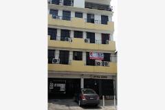 Foto de oficina en venta en zaragoza 616, villahermosa centro, centro, tabasco, 2119076 No. 01