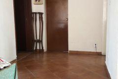 Foto de casa en venta en Lomas de La Hacienda, Atizapán de Zaragoza, México, 4562441,  no 01