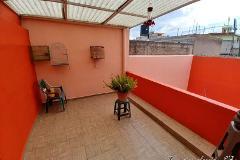 Foto de casa en venta en 619 00, san juan de aragón, gustavo a. madero, distrito federal, 4582788 No. 01