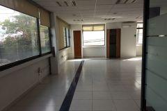 Foto de oficina en renta en Reforma, Cuernavaca, Morelos, 5166138,  no 01