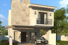 Foto de casa en venta en Villa Bonita, Saltillo, Coahuila de Zaragoza, 4411387,  no 01