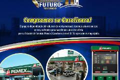 Foto de local en venta en Media Luna, Coyoacán, Distrito Federal, 848943,  no 01