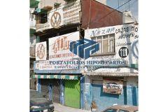 Foto de local en venta en Buenos Aires, Cuauhtémoc, Distrito Federal, 4617126,  no 01