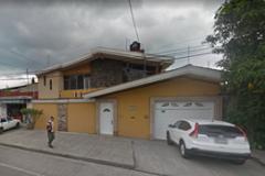 Foto de casa en venta en Revolución, Uruapan, Michoacán de Ocampo, 5372754,  no 01