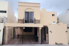 Foto de casa en venta en Villas Laguna, Tampico, Tamaulipas, 5149240,  no 01