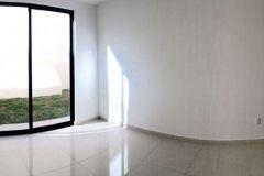 Foto de departamento en venta en Cerro Grande, Atizapán de Zaragoza, México, 5102650,  no 01