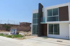Foto de casa en venta en Residencial del Valle II, Aguascalientes, Aguascalientes, 5162448,  no 01