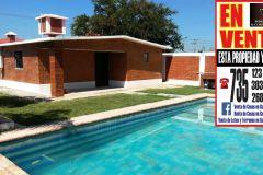 Foto de casa en venta en Miguel Hidalgo, Cuautla, Morelos, 5367044,  no 01