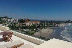 Foto de departamento en venta en Playa Diamante, Acapulco de Juárez, Guerrero, 4717813,  no 01