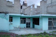 Foto de casa en venta en María Isabel, Valle de Chalco Solidaridad, México, 3767141,  no 01