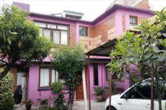 Foto de casa en renta en Paseos del Sur, Xochimilco, Distrito Federal, 5196451,  no 01