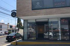 Foto de local en venta en Agua Azul (Balneario), Puebla, Puebla, 5143774,  no 01
