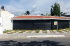 Foto de local en venta en Juan B Sosa, Mérida, Yucatán, 5213115,  no 01