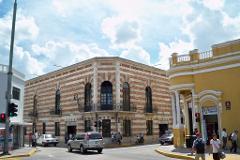 Foto de local en venta en 62 505 , merida centro, mérida, yucatán, 4017623 No. 01