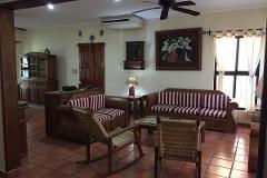 Foto de casa en venta en 62 , fátima, carmen, campeche, 4526250 No. 01