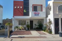 Foto de casa en venta en Jardines del Río, Culiacán, Sinaloa, 4484746,  no 01