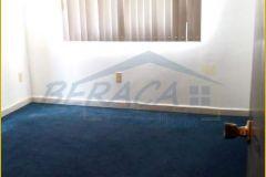 Foto de casa en venta en Floresta, Altamira, Tamaulipas, 4686985,  no 01