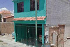 Foto de casa en venta en Bosques de Salvacar, Juárez, Chihuahua, 4398628,  no 01