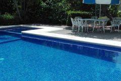Foto de departamento en venta en Costa Azul, Acapulco de Juárez, Guerrero, 4718036,  no 01