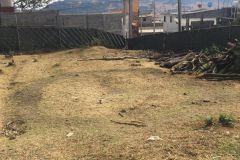 Foto de terreno habitacional en venta en San Miguel Ajusco, Tlalpan, Distrito Federal, 5196596,  no 01
