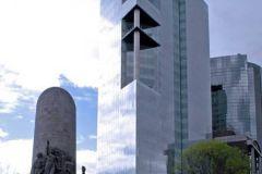 Foto de oficina en renta en Lomas de Chapultepec I Sección, Miguel Hidalgo, Distrito Federal, 4662406,  no 01