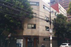 Foto de oficina en renta en Extremadura Insurgentes, Benito Juárez, Distrito Federal, 4642759,  no 01