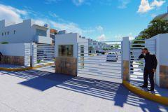 Foto de casa en venta en Blancas Mariposas, Centro, Tabasco, 5266152,  no 01