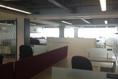 Foto de oficina en renta en Roma Sur, Cuauhtémoc, Distrito Federal, 4715777,  no 01