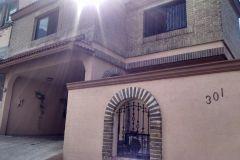 Foto de casa en venta en Las Cumbres 6 Sector D-1, Monterrey, Nuevo León, 5393280,  no 01
