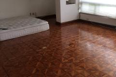 Foto de casa en venta en Romero de Terreros, Coyoacán, Distrito Federal, 2394327,  no 01