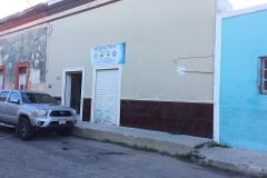 Foto de oficina en venta en 62a 497 , merida centro, mérida, yucatán, 4372034 No. 01