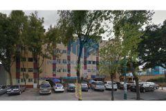 Foto de departamento en venta en Tacuba, Miguel Hidalgo, Distrito Federal, 4349072,  no 01