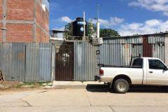 Foto de terreno habitacional en venta en Unión, Oaxaca de Juárez, Oaxaca, 3888138,  no 01