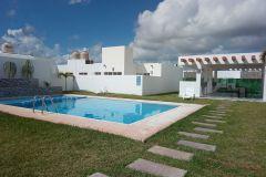 Foto de casa en venta en Supermanzana 317, Benito Juárez, Quintana Roo, 4675844,  no 01