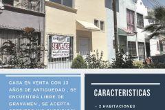Foto de casa en venta en Parque La Noria, León, Guanajuato, 4719554,  no 01