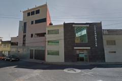 Foto de edificio en venta en Sector Popular, Toluca, México, 5355207,  no 01
