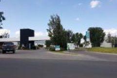 Foto de terreno habitacional en venta en Juriquilla Santa Fe, Querétaro, Querétaro, 4696540,  no 01