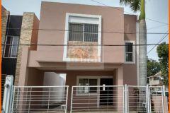 Foto de casa en venta en Ciudad Madero Centro, Ciudad Madero, Tamaulipas, 4712597,  no 01