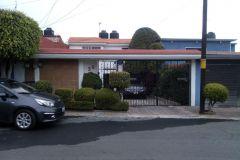 Foto de casa en venta en Atlanta 1a Sección, Cuautitlán Izcalli, México, 4722506,  no 01