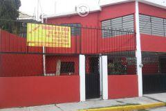 Foto de casa en venta en Valle Verde, Ixtapaluca, México, 5423356,  no 01