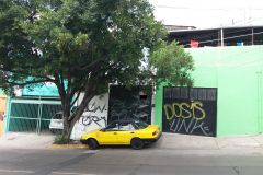 Foto de bodega en venta en Lomas de Oblatos 1a Secc, Guadalajara, Jalisco, 4703052,  no 01