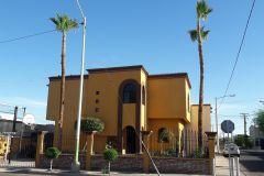 Foto de casa en venta en Santa Teresa, Mexicali, Baja California, 5371822,  no 01